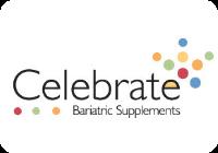 Order Celebrate Vitamins Online